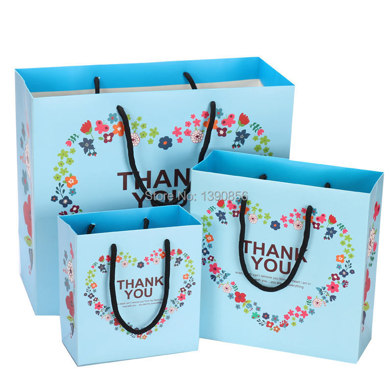 2015 wholesale antistatic fashion gift packaging bags