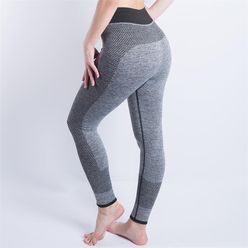 Fitness Leggings Nl: Online Kopen Wholesale Sexy Fitness Kleren Uit China Sexy