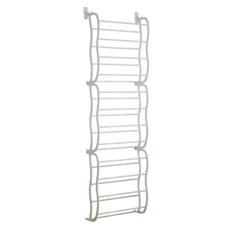 Гаджет  Free Shipping 12 Layers Shoes Rack Holder Amazing Storage Home Organizer Shoes Storage Home Furniture Shoe Cabinet None Мебель