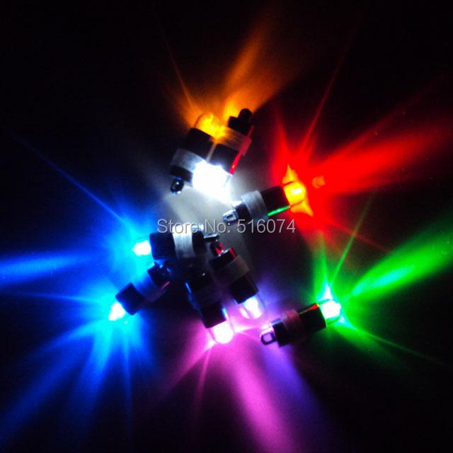Led Lights For Wedding Decorations : LED-Balloon-Party-Light-for-Wedding-Centerpieces-Decoration-Vases-Led ...