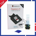 New Official Raspberry Pi Original NoIR Camera V2 8MP 8 Megapixels Night Vision Module IMX219 Sensor