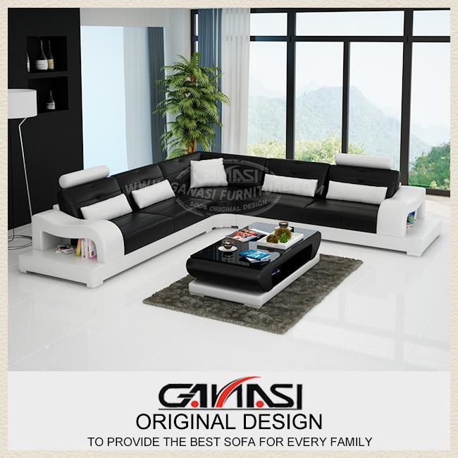 french living room furniture,lounge sofa furniture,sofa and loveseat(China (Mainland))