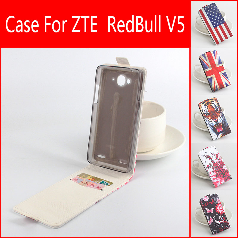 redbull case Red bull gmbh is an austrian company, which is well-known for its red bull  energy drink  this permits that the entry fees for the participants can entirely be  given to the non profit wings for life foundation  101013 nypostcom jump  up ^ tavana, art why is super-diy band no age playing a corporate  sponsored.