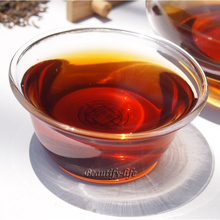 23 years Gold Award Loose Puer Tea 1991 Super Grade Loose Leaf Pu er 100g Bangwei