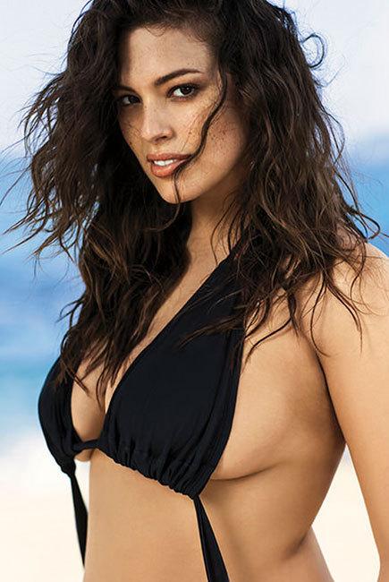 Plus size swimwear 2015 vestidos new arrival fashion casual sexy swim suit black/white mini string bikini 41222 XXL/XXXL/XXXXL