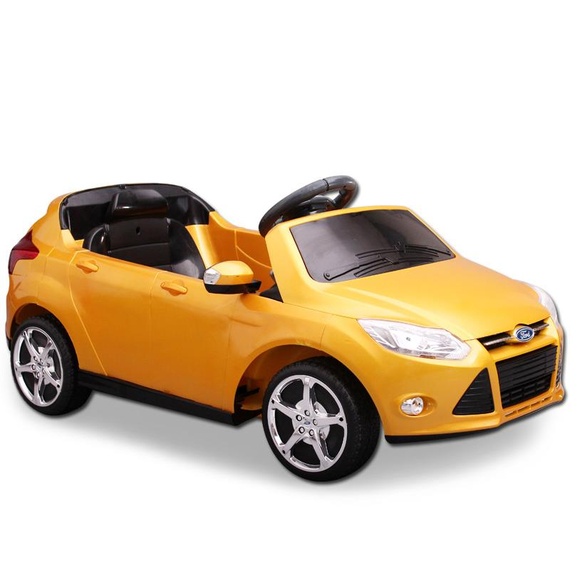 Popular Remote Controlled Ride On Car Buy Cheap Remote