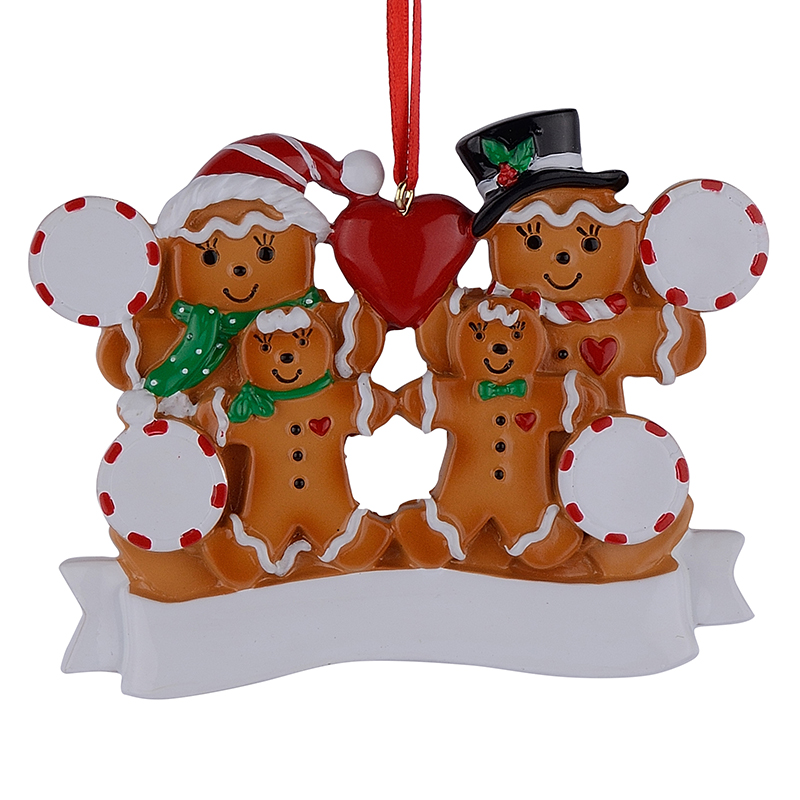 Online Buy Wholesale Wholesale Personalized Christmas
