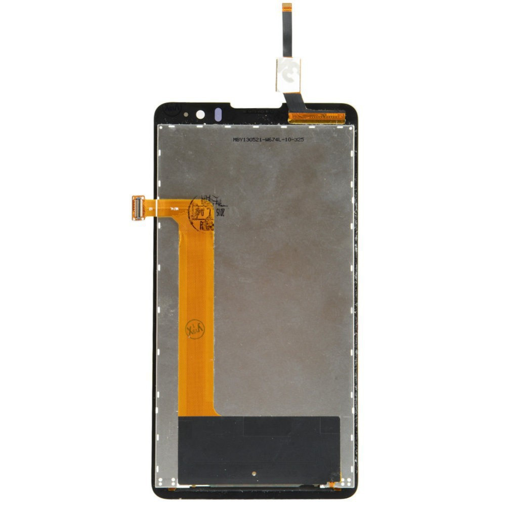 100-Original-New-For-Lenovo-S8-S898t-Black-Full-LCD-Display-Digitizer-Touch-Screen-Assembly-Free (1)