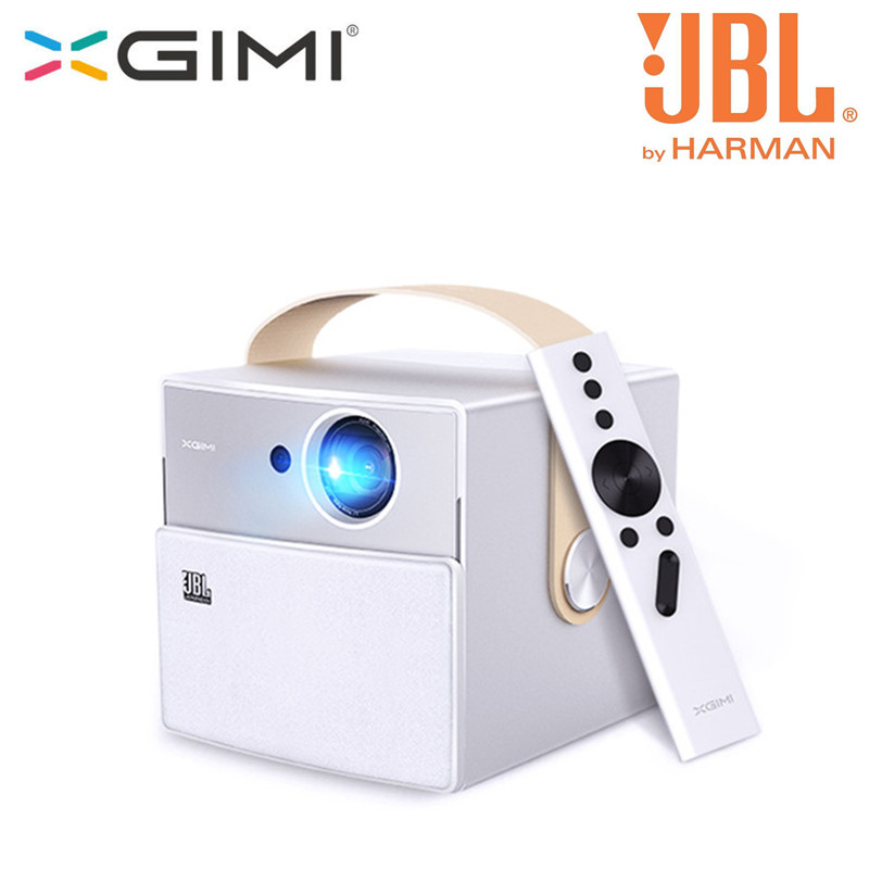 Num rique 3d film promotion achetez des num rique 3d film for Miroir hd wireless projector