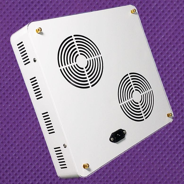 2PCS-Pack-DIAMOND-900W-Powerful-Cree-Full-Spectrum-10bands-LED-Grow-Light-Panel-Kit-for-Flowering (4)