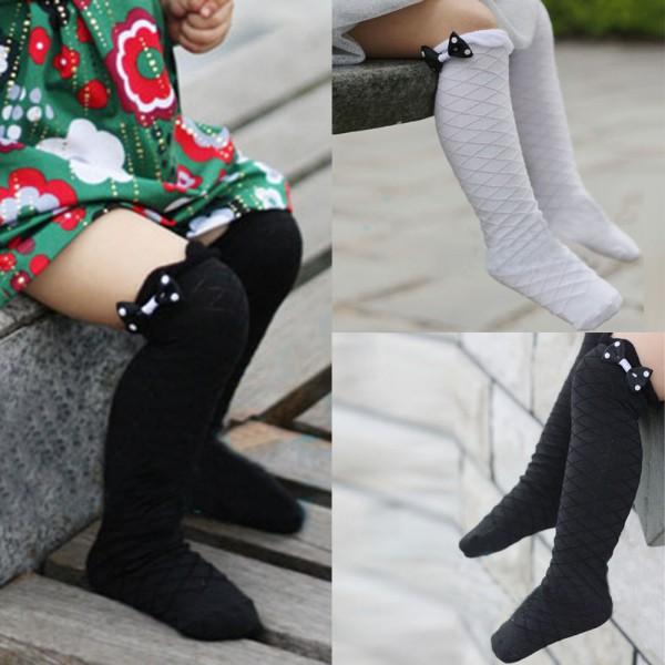 Гольфы и Колготки для девочек Unbrand Stochings Baby Stockings женские чулки unbrand stockings