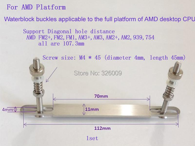 AMD -