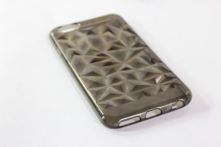 Design 3D Diamondbacks Soft Case iphone 4 4s 4G Shell Phone shell TPU Protective sleeve DDRRTTGGFFF - New Store store