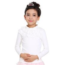 Блузки  от Nimble kids clothing store для Девочки, материал Полиэстер артикул 32238774079