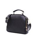 Rhombic Plaid Solid Color Women Mini Handbag Japan Korean Style Fashion Casual Bag Ladies Cheap Trendy