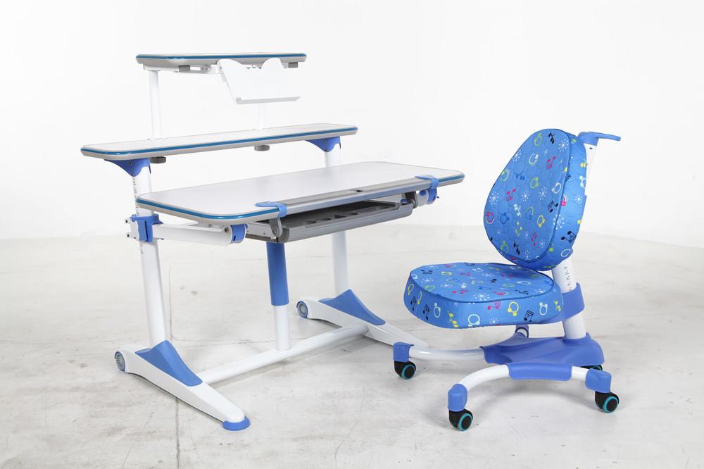 Ergonomic Kids Desk In Children Tables From Furniture On