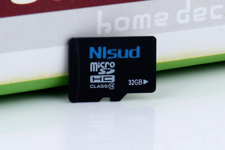 Memory cards Micro SD card 128MB 1/2/4/8/16/32/64GB Write Speed class 4-10 Microsd TF card Gift &Pen drive Flash + Adapter+BOX(China (Mainland))