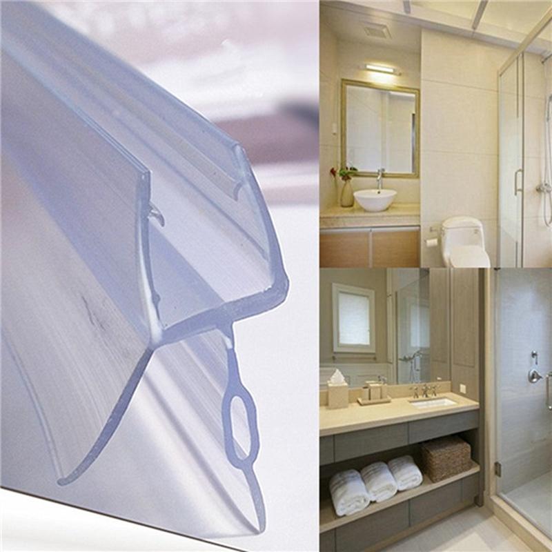 Badkamer Showroom Woerden ~   douche scherm uit China verstelbare douche scherm Groothandel