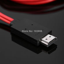 popular micro usb cable 2m