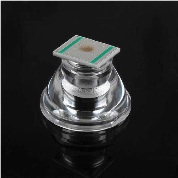 EagleRidge 15 Degrees CREE XRE XRC LED Series Lens 16mm(China (Mainland))