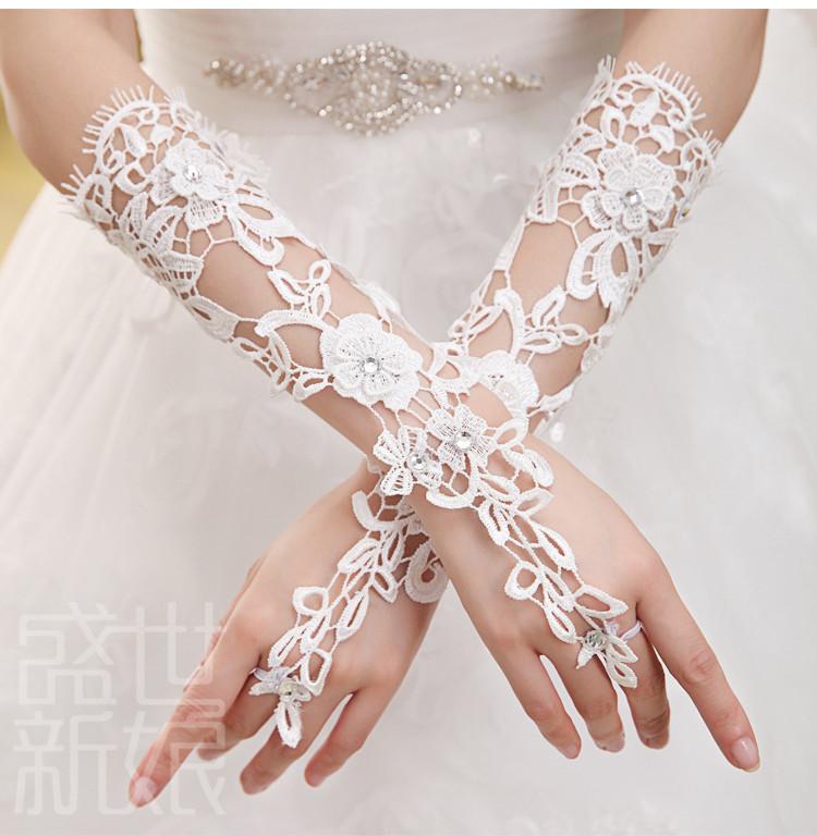 Cn117 новые невесты свадебное