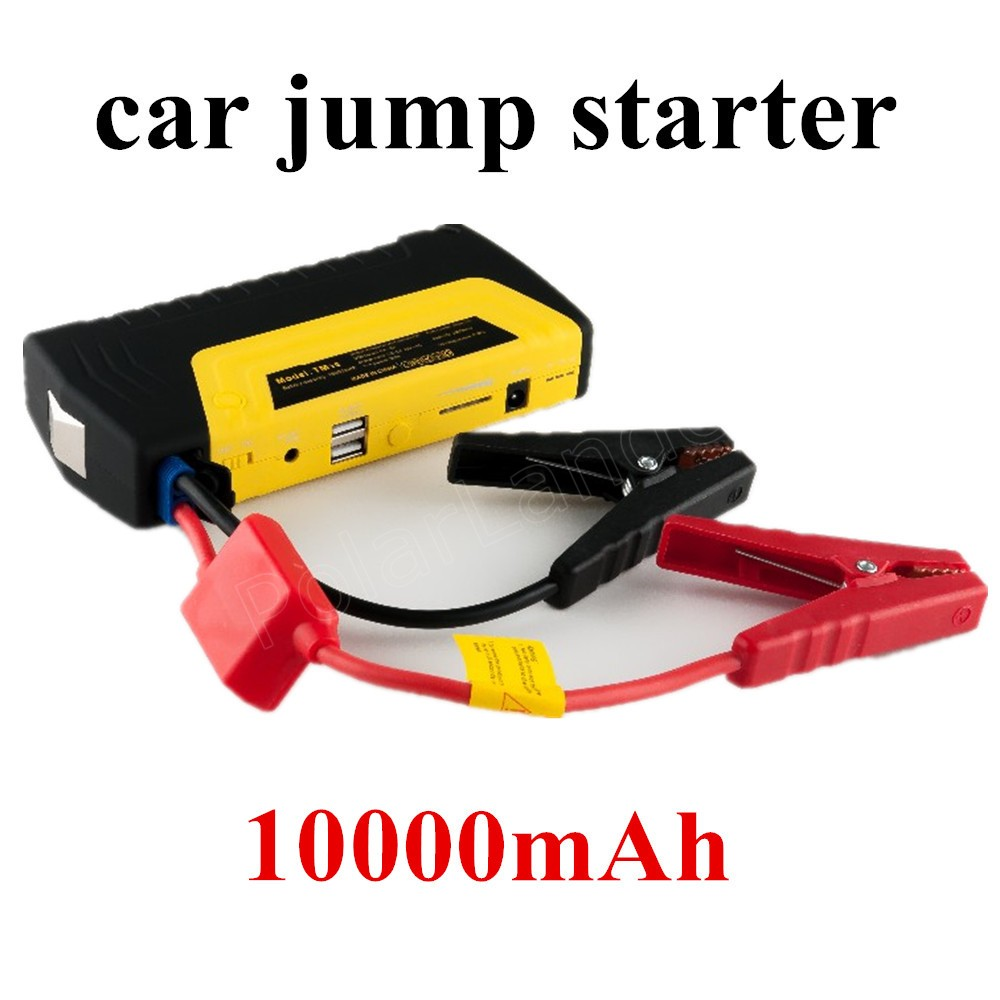 Rechargeable Jump Start Reviews - Online Shopping