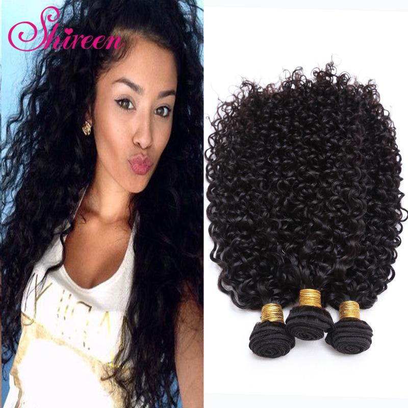 True Glory Hair Curly Hair Weave Unprocessed Barzilian virgin hair bundle deals 3pcs lot KBL Brazilian Kinky Curly hair bundles<br><br>Aliexpress