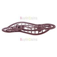 Пластиковая мебель OEM Chinaroute Shoe Rack Shelf
