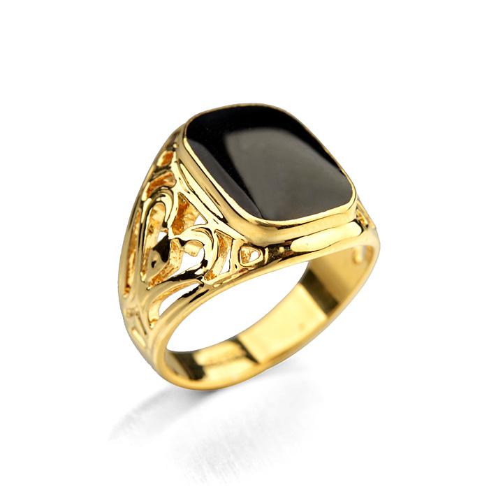 Ring Genuine Sale