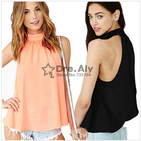 Женские блузки и Рубашки ! 2015 блузки и рубашки