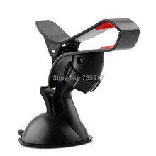 Universal 360 Degree Rotating FOR Motorola MOTO G G2 G3 X+1 X Play Style E E2 Maxx Car Mount Bracket Holder Stand FOR Cell Phone(China (Mainland))