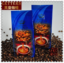 Only Today High quality Mocha Coffee Beans Cooked Bean Under The Order Ffreshly Baked Coffee bean