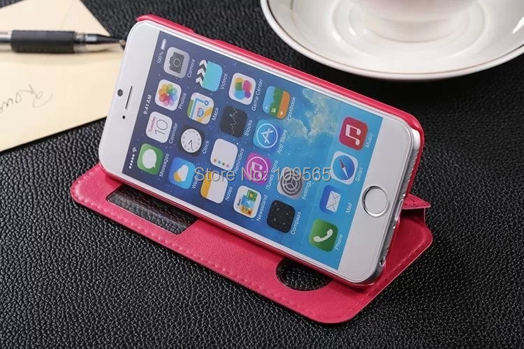iphone 6 plus case 8.jpg