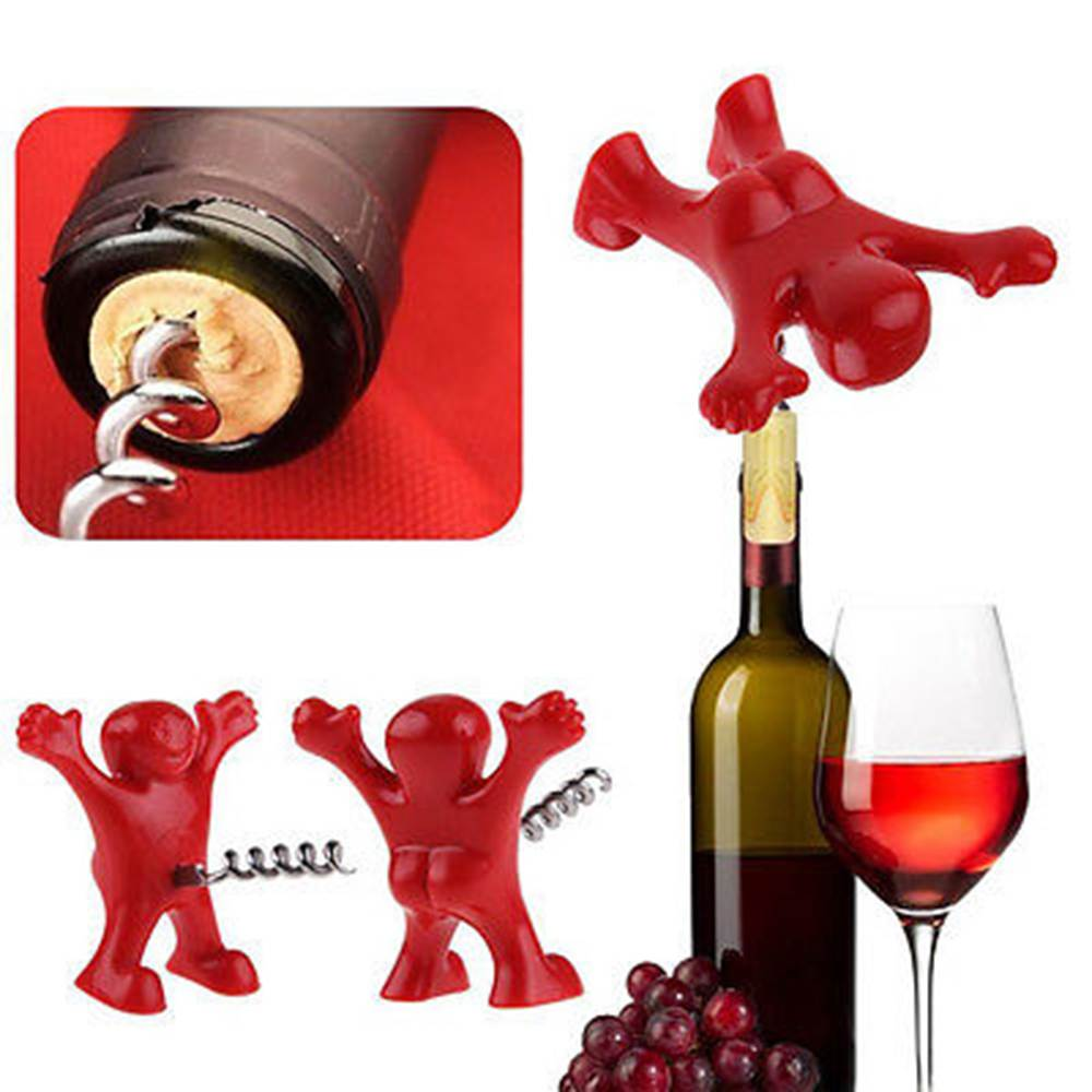 Online get cheap portable bars sale alibaba group - Funny wine openers ...