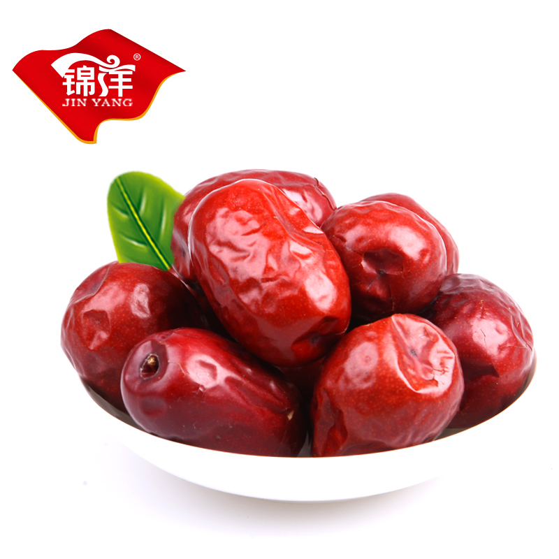 Spri10304 dates big chun dates products dried fruit 500g dried jujube