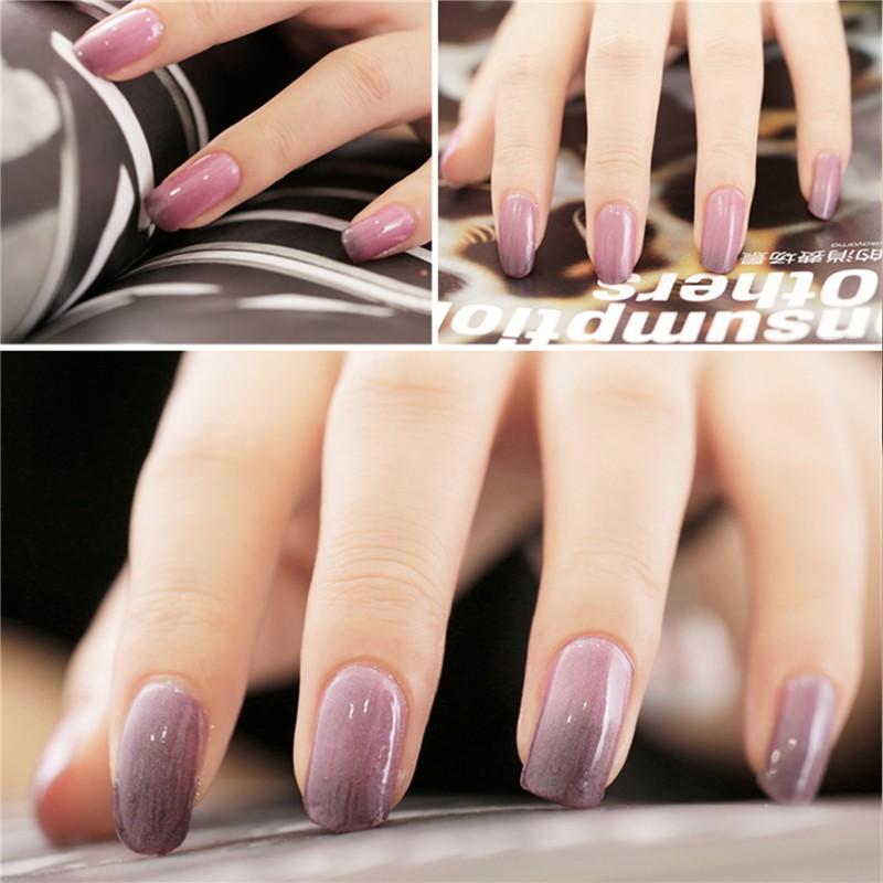 Candy-Lover-Nail-Temperature-Changing-Gel-Color-UV-Gel-Nail-Polish-8ml-Nail-Gel-LED-UV
