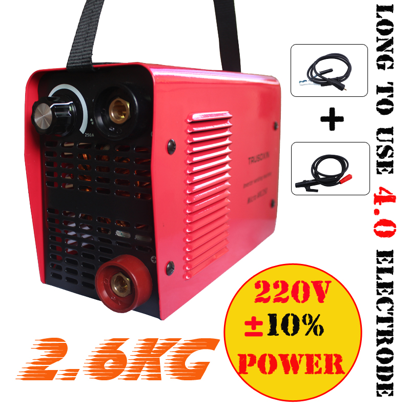 welding machine reviews