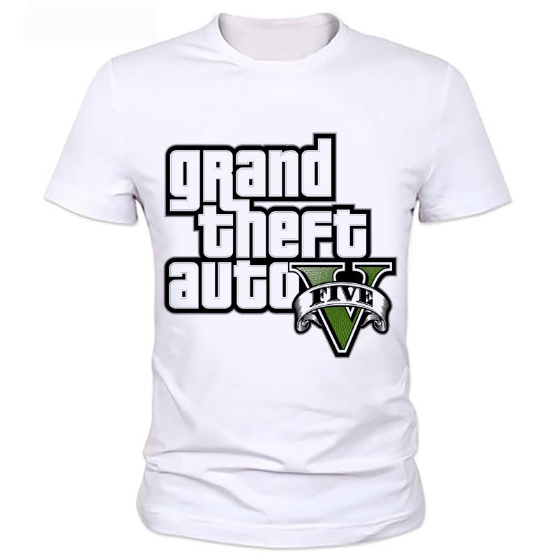Funny Chinese breaking bad printing T-shirt style of breaking bad men's T-shirt Men's clothing personality 119#  HTB1k0y5KpXXXXblXXXXq6xXFXXXC