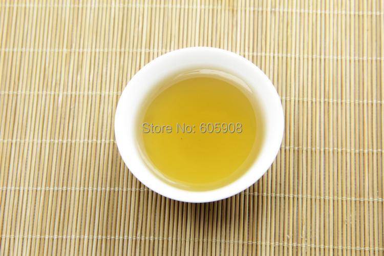 250g Supreme Gui Hua Oolong Osmanthus Oolong Flavour Oolong Tea