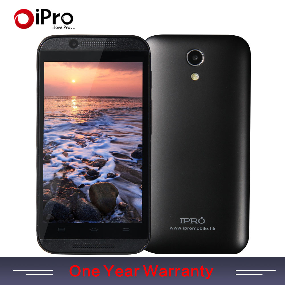 Camera Android Phones With Front Camera online get cheap phones front camera 8 aliexpress com alibaba group ipro brand original smartphone android 4 mtk6572 dual core sim smart mobile phone cell phones