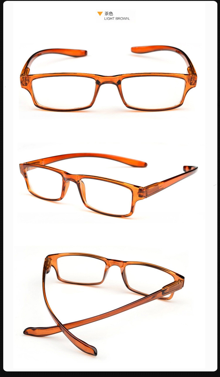 hung around neck glases new 2015 reading glasses