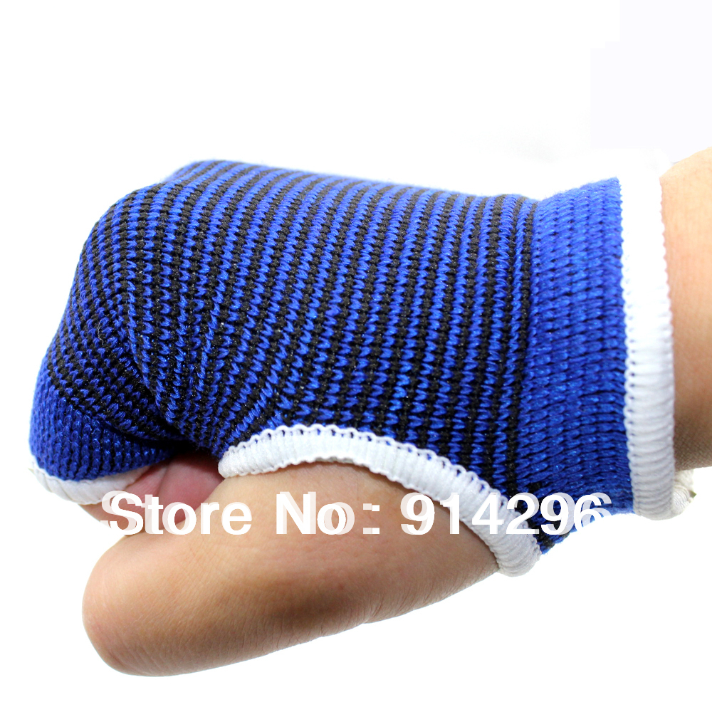 Super Elastic Material sports bracers/gloves,Wrist Support Wrist Wrap for motocycle,bike,skating