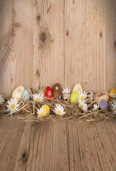 Easter Photography Backdrops Promotion Shop For