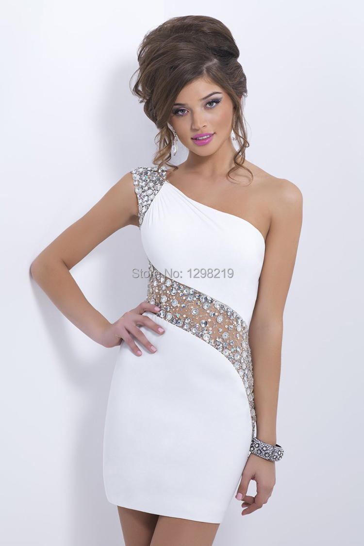 Graduation Dresses For 8th Grade Under 0 - Prom Dresses With...