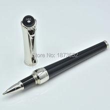 Алмаз шесть star кепка монте черный ролик мяч ручка роскошь канцелярские школа офис техника бренда mb письмо ручка
