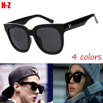 Jun Ji Hyun Sunglasses  korean eyewear brand 6am mall com