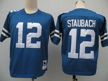 Stitiched,dallas cowboys Troy Aikman,Irvin,Emitt Smith,Deion Sanders,Tony Dorsett,Roger Staubach,throwback for mens, camouflage(China (Mainland))