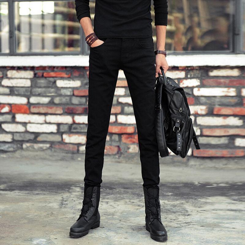 popular mens boots skinny jeans buy cheap mens boots skinny jeans lots from china mens boots. Black Bedroom Furniture Sets. Home Design Ideas