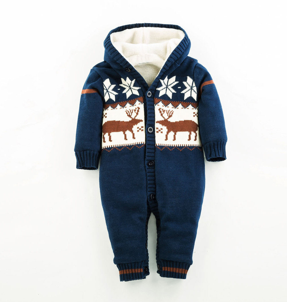 Aliexpress Buy New Baby Boys girl Winter Clothes