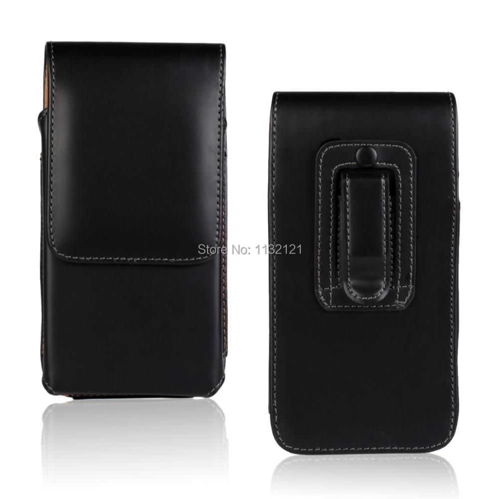 630 635 N630 N635 Vintage Flip PU Leather Belt Clip Cover Skin Phone ...